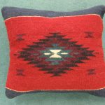 "BP10B 18"" Pillow"