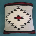 "PRL5RB 24"" pillow"